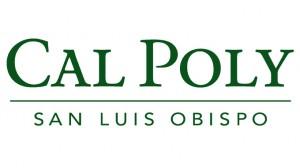 Cal Poly SLO logo