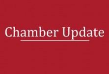 Chamber Update 680
