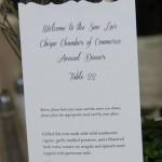 2016 Annual Dinner