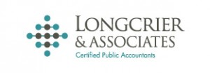 longcrier & Associates