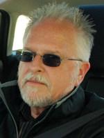 Ron Cogan Head Shot for Bio 150