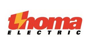 Thoma Electric