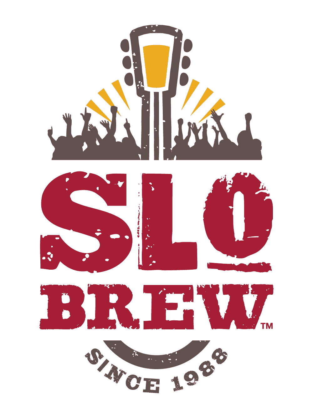 SLO-Brew-Logo | San Luis Obispo Chamber of Commerce