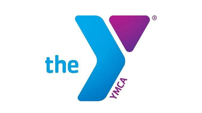 Robert H  Janssen Foundation Youth & Youth Sports Fund