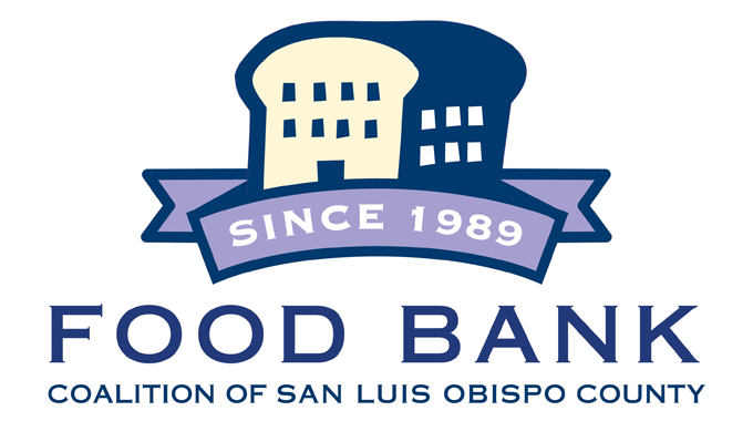 Food Bank Coalition Of San Luis Obispo