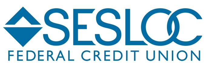 Image result for sesloc