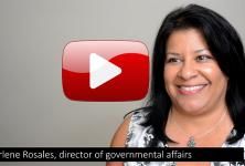 Char Self-Help County video