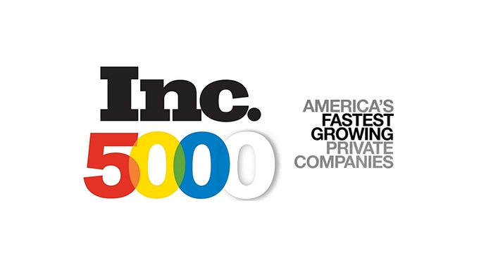 Four San Luis Obispo companies make Inc. 5000