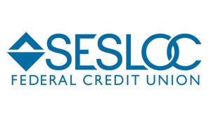SESLOC federal credit union san luis obispo