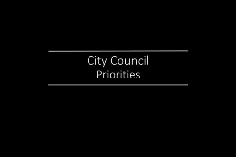 city-council-priorities-680-2