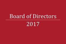 2017-board-of-directors-680-380