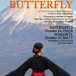 Madama-Butterfly-AD-email