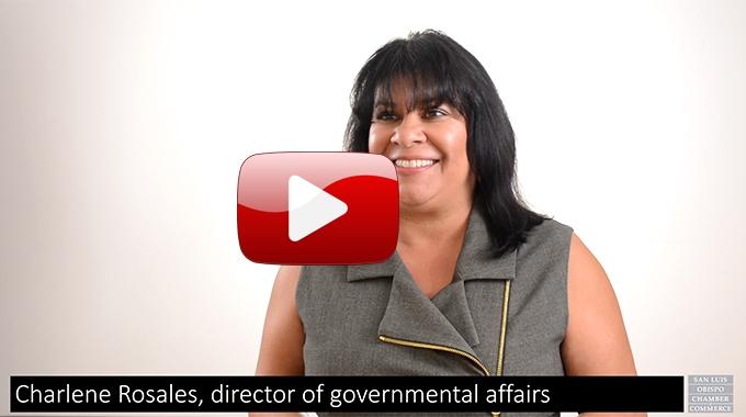Workforce housing, box art and Diablo Canyon (Video)