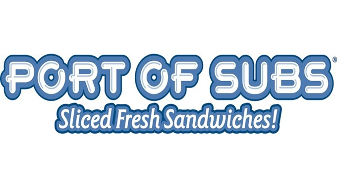 Image result for port of subs