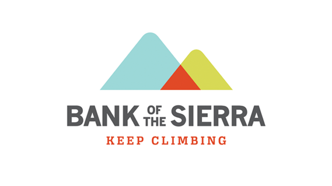 Sierra Bancorp Completes Acquisition Of Ocb Pa Ojai Community Bank