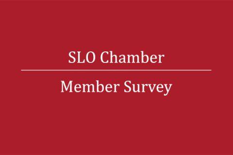 member-survey