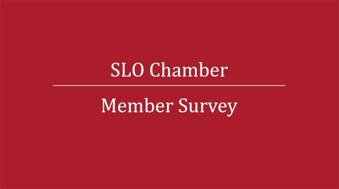 How did we stack up? 2017 Member Survey