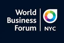 world-business-forum-680