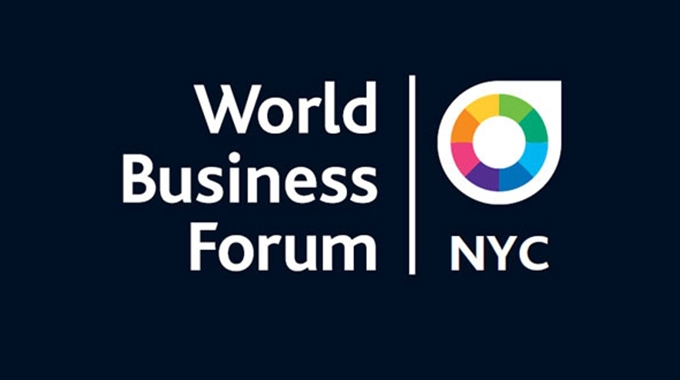 Malala, Agassi and takeaways from the World Business Forum