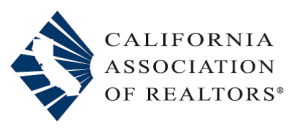lead-sponsor-ca-assoc-of-realtors