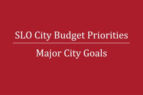 slo-budget-680