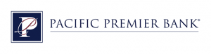 Pacific Premier Bank 4 6 17 680 175