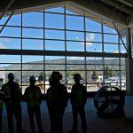Terminal silhouette_6765 72