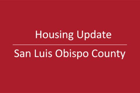 Housing Update County