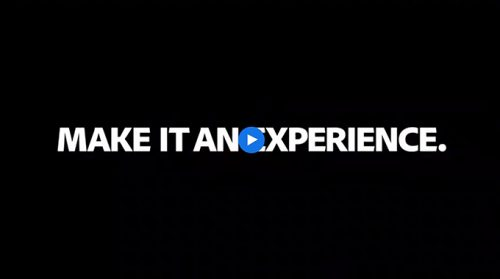 experience screen shot 680