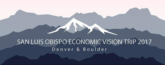 Boulder Denver Header680