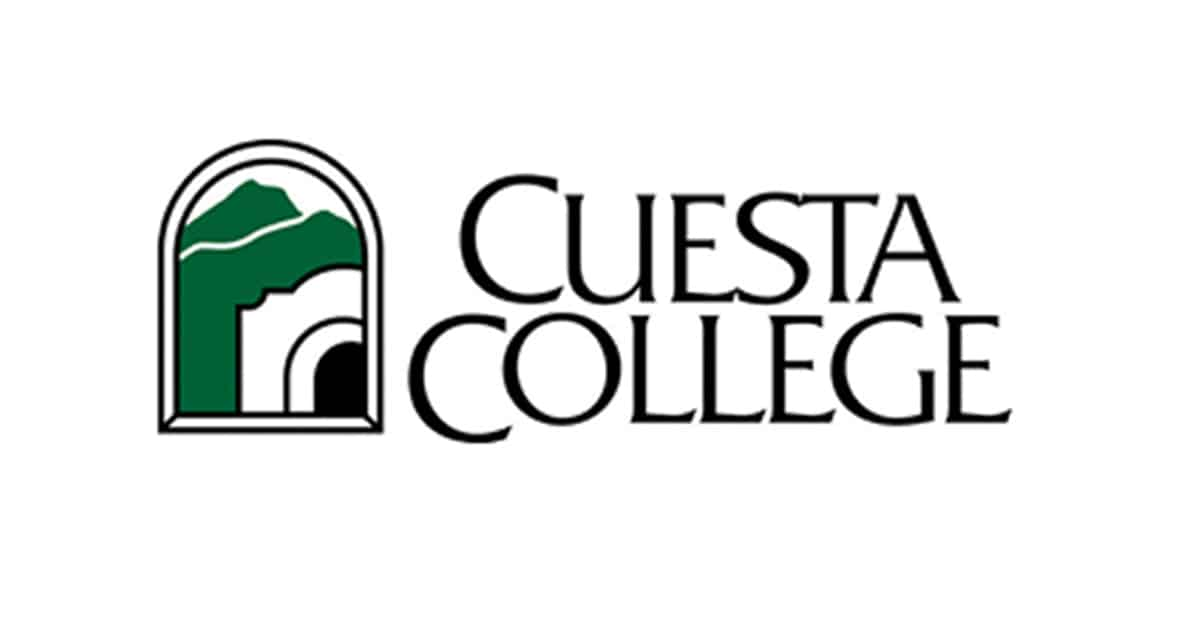Cuesta College Psychiatric Technician Program Earns Accolades Open