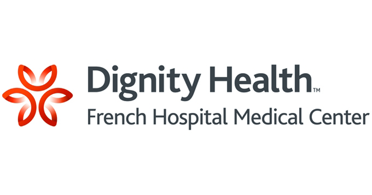 French Hospital Medical Center to host first SLO Oncology