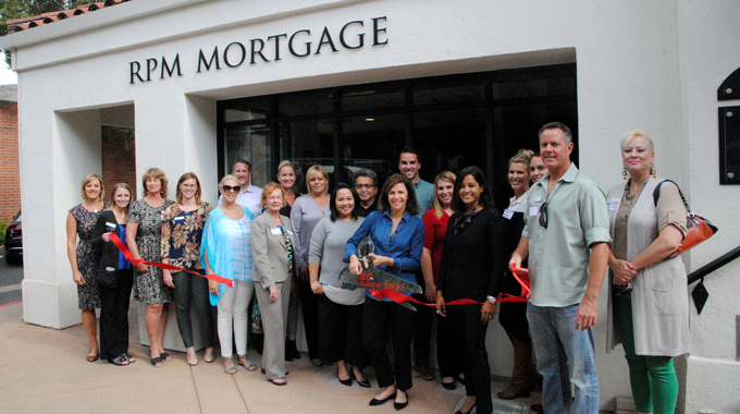 New Office | RPM Mortgage, Inc.