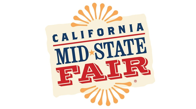 California Mid State Fair 2019 Open Still Exhibit Registration