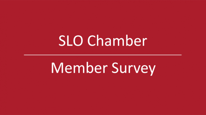 How we stack up | 2018 Member Survey