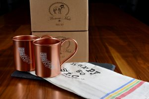 Moscow Mule_5106 - Copy