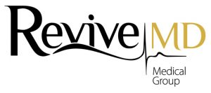 Revive MD_logo_black