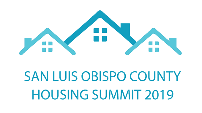 SLO County housing Summit