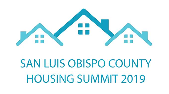 2019 SLO County Housing Summit
