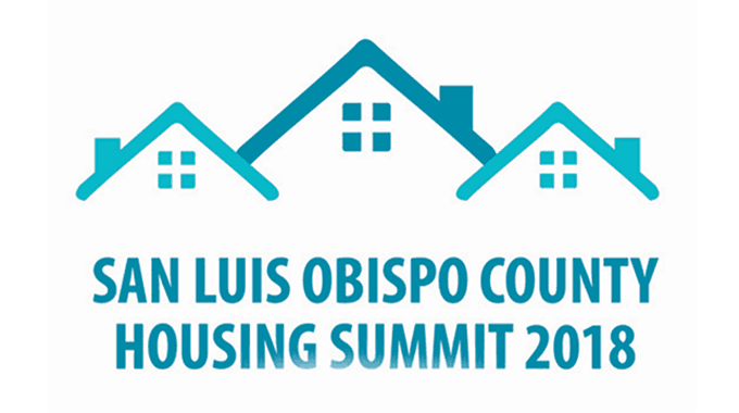 housing summit
