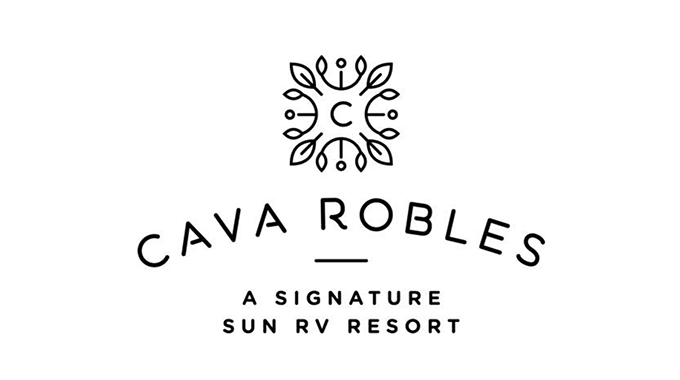 Cava Robles Luxury RV Resort readies for May opening