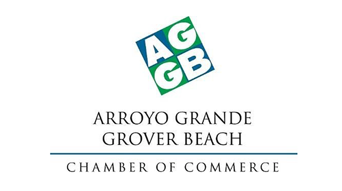 the local community is invited to the arroyo grande state of the