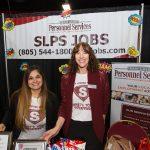 San Luis Personnel Services
