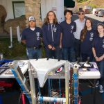 Softec Robotics Team
