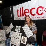 TILECO Distributors