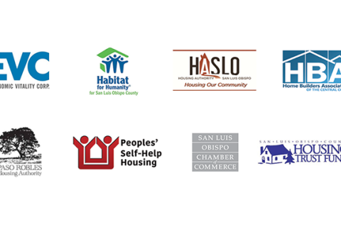 housing partnership