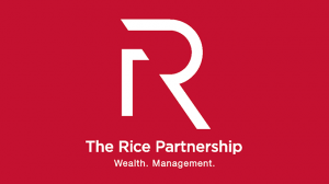 the rice partnership