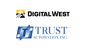 membership mixer_trust automation_digital west