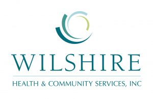 Wilshire Health and Community Services