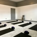 the blend fitness studio